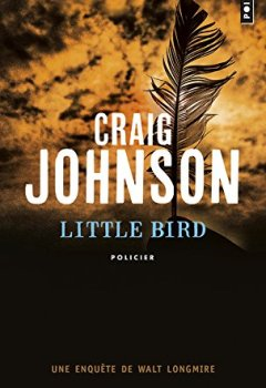 Livres Couvertures de Little bird
