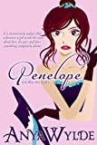 Penelope ( A Madcap Regency Romance )