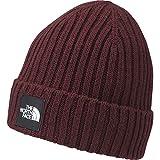 THE NORTH FACE(ザ・ノースフェイス) ニット帽 カプッチョリッド 3 ビーニー 帽子 メンズ レディース SQ-セコイアレッド Free cappucholid-NN01556-SQ