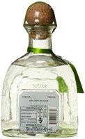 Patrn-Silver-Tequila-1-x-07-l