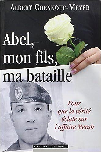 Hommage aux victimes des attentats 51IQmCm68CL._SX329_BO1,204,203,200_