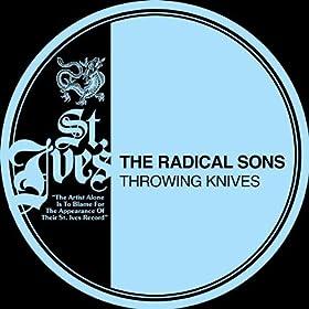 Radical Sons