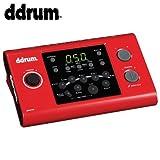 ddrum DD1 Electronic Drum Module