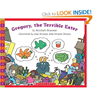 children's books that teach a lesson