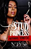 Stud Princess, Notorious Vendettas (My Secrets Your Lies)