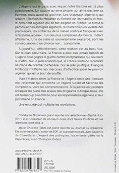 GRATUIT PDF HISTOIRE PASSIONNELLE UNE PARIS TÉLÉCHARGER ALGER