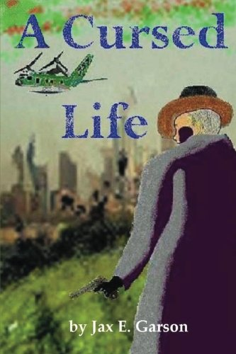 A Cursed Life (Volume 3)