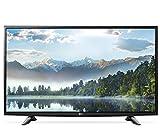 LG 49V型 4K 液晶テレビ HDR対応 IPS4Kパネル スリムボディ Wi-Fi内蔵 49UH6100