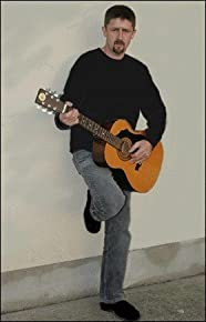 John Breen picture