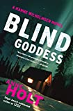 Blind Goddess: Hanne Wilhelmsen Book One (A Hanne Wilhelmsen Novel 1)