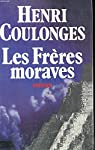 LES FRERES MORAVES