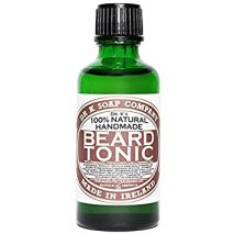 Dr. K Beard Tonic