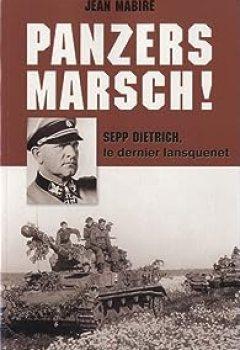 Panzers Marsch !