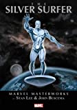 Marvel Masterworks: The Silver Surfer - Volume 1