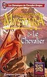 Le Seigneur-dragon de Mystara - Le Chevalier