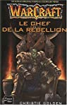 Warcraft : Le Chef de la rebellion