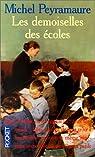 Les Demoiselles des écoles