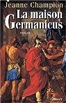 La maison Germanicus