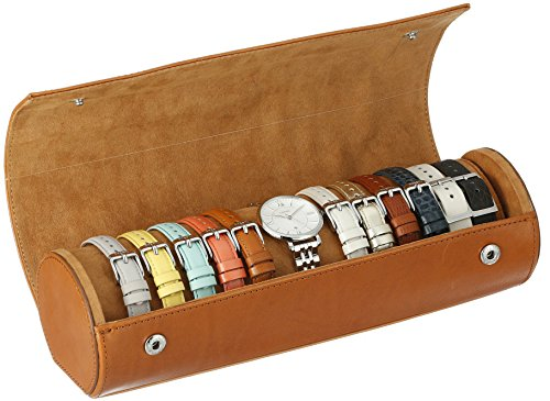 s es3963set jacqueline three-hand watch set,video review,fossil women,(VIDEO Review) Fossil Women's ES3963SET Jacqueline Three-Hand Watch Set,