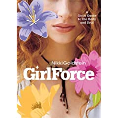 GirlForce
