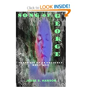 Song of George - Paperback version on Amazon.com