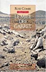Le Mile des Garret