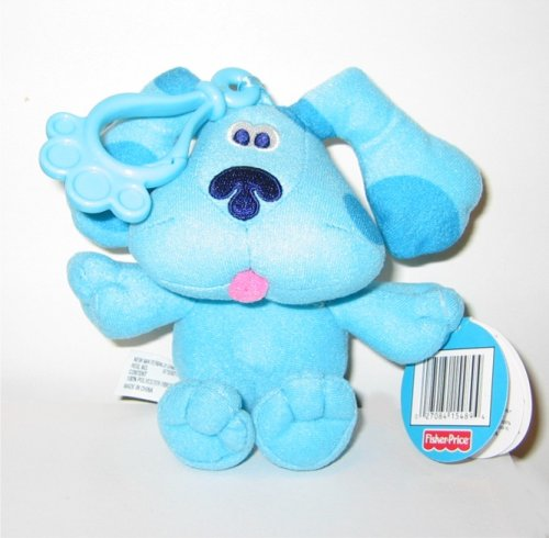 Blues Clues Toys | Review blues clues toys