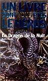 Défis fantastiques, n° 58 : Le Dragon de la nuit