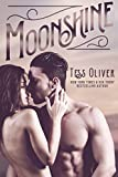 Moonshine: A New Adult Historical Romance