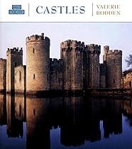 Castles (Built to Last)