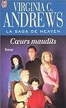 La Saga de Heaven, tome 3 : Coeurs maudits