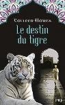 La saga du tigre, tome 4 : Le destin du tigre