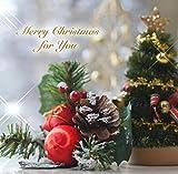 クリスマスのBGM / Merry Christmas for You