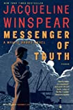 Messenger of Truth: A Maisie Dobbs Novel (Maisie Dobbs Mysteries Series Book 4)