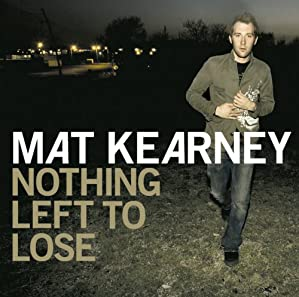 """Cover of """"Nothing Left to Lose (Reis)"""""""