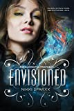 Envisioned (The Elemental Prophecy Book 1)