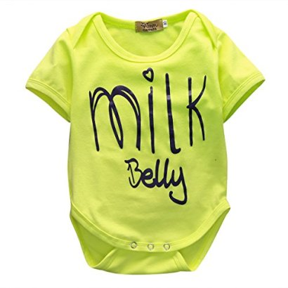 Infant-Baby-Boy-Girl-Letter-Print-Romper-Onesie-Bodysuit-Jumpsuit-for-0-2-Years-6-12months