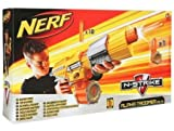 Hasbro 3886915 Nerf n Strike Alpha Trooper