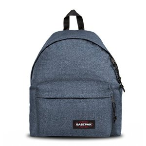 Eastpak-Ek62082D-Zaino-Blu-Unica