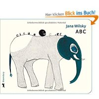 ABC / Jana Wilsky