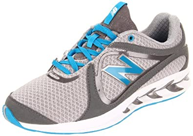 Compare New Balance Women's WW855 truebalance Walking Shoe Under $50