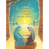 A Star in the Holy Night