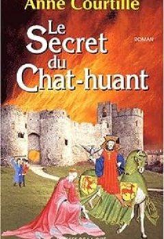 Le Secret Du Chat Huant