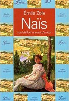 Livres Couvertures de Naïs Micoulin Et Autres Nouvelles