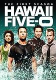 Hawaii Five-0: Season 1