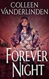 Forever Night: A Hidden Novella