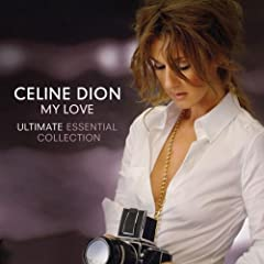 Ultimate Essential Collection
