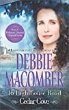16 Lighthouse Road (A Cedar Cove Novel)