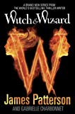 Witch and Wizard (Witch & Wizard)