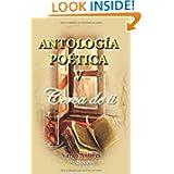 Antología 5